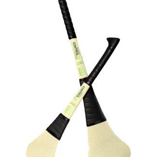 Hurling Sticks