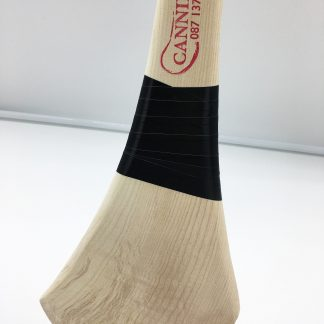 Canning Hurling Sticks