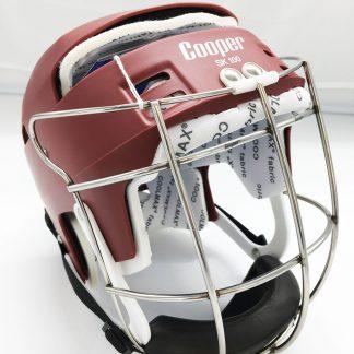 SK100 (Kids Helmet)