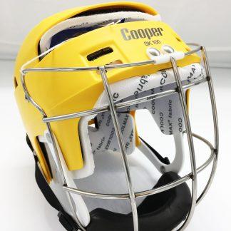 SK109 (Senior Helmet)
