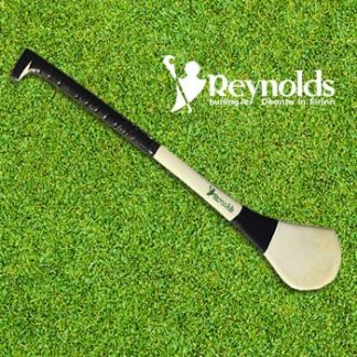 Reynolds Hurling Sticks