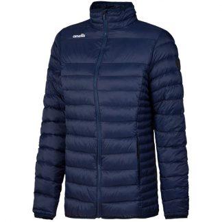 O'Neill's Coats & Jackets