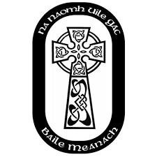 Ballymena All Saints