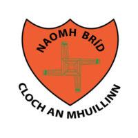 Naomh Brid Cloughmills
