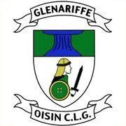 Glenariffe Oisins