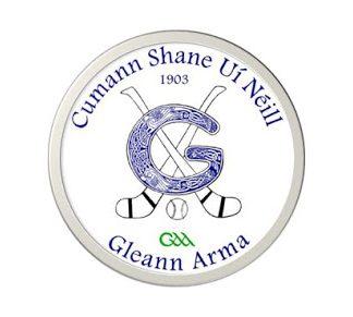 Shane O'Neills Glenarm