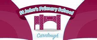 St John's Primary School, Carnlough