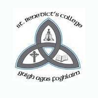 St Benedics Girls P.E Kit