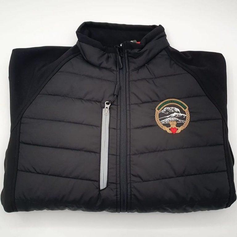 central-coat-1