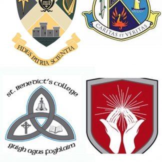 Secondary School P.E Uniforms