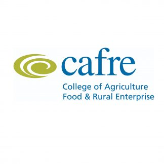 CAFRE Staff Clothing