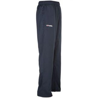 Ormand Pants/Cashel Pants