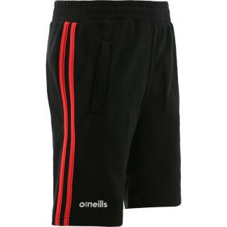 Miller Shorts