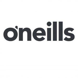 O'Neills Leisurewear