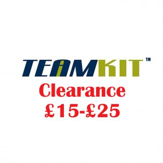 £15 - £25 CLEARANCE
